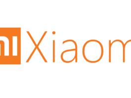Компания Xiaomi создаст смартфон с тройной селфи-камерой