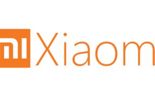 В США отменили санкции против Xiaomi