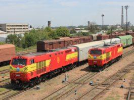 «Российские железные дороги» могут принять участие в модернизации и строительстве железных дорог в Кыргызстане