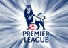 Футбольные новости, АПЛ и чем отличился «Тоттенхем»