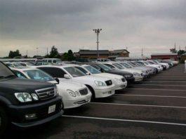 Как купить авто из США в Кыргызстане? Подробно о покупке б/у машин в Америке