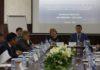 Кто будет платить пенсию трудовым мигрантам из Кыргызстана