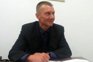 Александра Рябушкина задержали. МВД расследует факты злоупотреблений в «Вечернем Бишкеке»