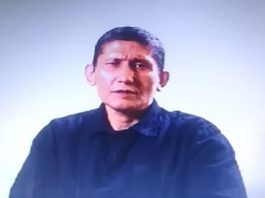 «Экс-эмир» «Хизб-ут-Тахрира» в Узбекистане объявил о своем выходе из партии