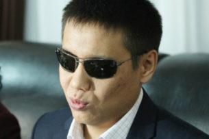 Комментарий ГНС о налоговой декларации депутата ЖК Дастана Бекешева