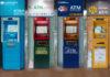 Все банкоматы уязвимы для хакерских атак, показало исследование
