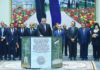 Эмомали Рахмон запустил свой процесс транзита власти — СМИ