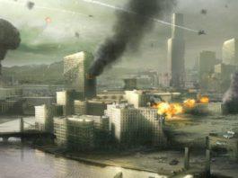 Зачем Россия пугает Казахстан третьей мировой войной, рассказал политолог