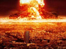 ЦРУ: К2040 году разразится мировая «климатическая» война