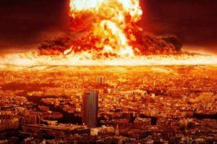 Если придется, Россия спасет Армению ядерным ударом — «Росбалт»