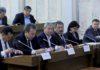Комитет ЖК рассмотрел поправки в Закон «Об органическом сельскохозяйственном производстве»