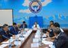 Депутаты Жогорку Кенеша намерены укрепить доверие общественности к официальной статистике