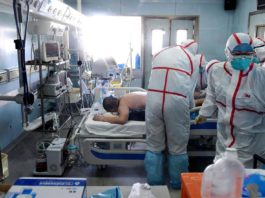 Что будет, если эпидемия «испанки» разразится сейчас? Мы все умрем?