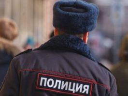 «Ангарский маньяк» получит второй пожизненный срок за убийство десятка женщин
