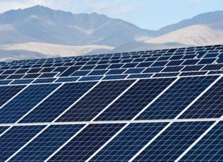 Появились жалюзи, генерирующие электричество из солнечной энергии (видео)