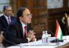 Вице -премьер Таджикистана: Совершение хаджа пытаются превратить в соревнование