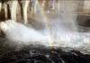 General Electric отгружает оборудование для реконструкции Ат-Башинской ГЭС