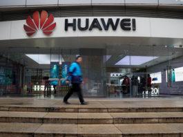 Китайская реакция на дело «Хуавэй»: гнев, патриотизм и бойкот айфонов (Washington Post, США)