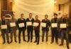 В Иссык-Кульской области растет число молодых предпринимателей