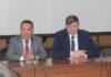 Заместителем министра экономики назначен Дастан Кадыров