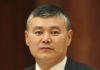 Консул Кыргызстана в Гуанчжоу освобожден от должности