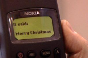 Какие SMS нельзя хранить в телефоне