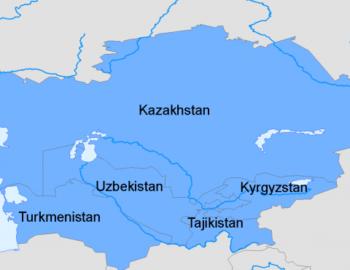 Конфетно-букетный период в отношениях между странами Центральной Азии заканчивается – эксперт Бахтиёр Эргашев