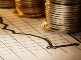 В Кыргызстане объем ненаблюдаемой экономики в 2018 году составил  23,4 процента к ВВП