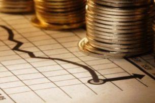 В июне продолжался спад экономики Кыргызстана. ВВП упал на 5,3 процента