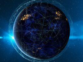 Китай представил проект бесплатного интернета для всей планеты