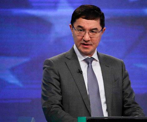 Глава Минфина Узбекистана пророчит катастрофу