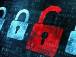 Китай обвинили в беспрецедентном кибервзломе крупнейших компаний США