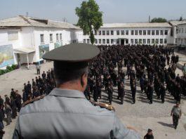 Что будет в Таджикистане, когда радикалы выйдут из тюрем?