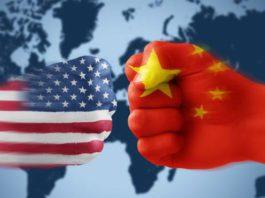 «Пять глаз» против 5G от Huawei: как Запад борется с Китаем за гегемонию в технологиях