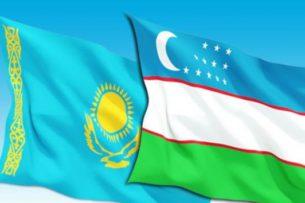 Узбекистан обошел Казахстан и объединяет Южную и Центральную Азию — казахстанские СМИ