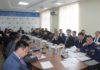 На юге Кыргызстана совместно с Узбекистаном и Россией создадут торгово-логистические центры