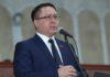 «Из 12 присяжных 5-6 придутся родственниками обвиняемому»: Генпрокурор Кыргызстана рассказал, почему не работают суды присяжных