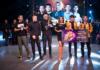 Турнир по Dota-2: Победители киберлиги Beeline получили полмиллиона сомов