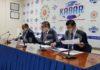 В Кыргызстане в аварийном состоянии находятся 64 школы