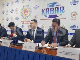Какие страны инвестируют в Кыргызстан