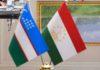 Эксперт: Интеграция может привести к созданию союзного государства Узбекистан-Таджикистан