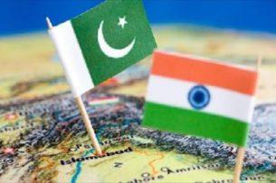 Делегация Индии покинула онлайн-встречу секретарей совбеза ШОС из-за действий Пакистана