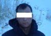 Житель Кеминского районам убил односельчанина из чувства неприязни