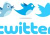 Twitter заблокировал аккаунт посольства Китая в США