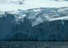 Ученые в семь раз снизили прогноз роста уровня океана из-за таяния Антарктики