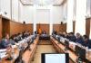 В Кыргызстане подвели итоги исполнения республиканского бюджета за 2018 год