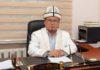 В Кыргызстане избрали председателя Совета улемов мусульман