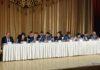 В Кыргызстане хотят мотивировать преподавателей вузов, занимающихся наукой