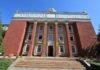 Предельный возраст усыновителя 60 годами признан не противоречащим Конституции Кыргызстана