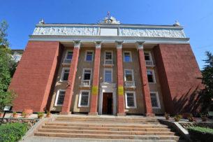 Лица, живущие с ВИЧ, могут стать усыновителями, опекунами и приемными родителями — Конституционная палата Кыргызстана